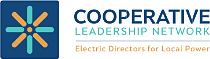 Cooperative Leadership Network