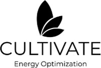 Cultivate Energy Optimization