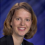 Katherine Cort, Pacific Northwest National Laboratory