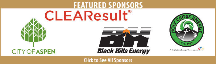 14th Rocky Mountain Utility Exchange Sponsors