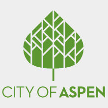 The City of Aspen