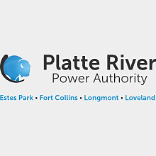 Platte River Power Athority