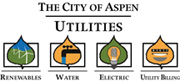 City of Aspen Utilities