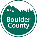 Boulder County's Office of Sustainability