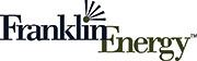 Franklin Energy Services, LLC