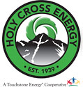 Holy Cross Energy Cooperative