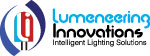 Lumeneering Innovations