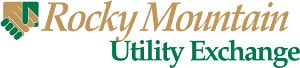 Rocky Mountain Utility Exchange