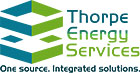 Thorpe Energy Services