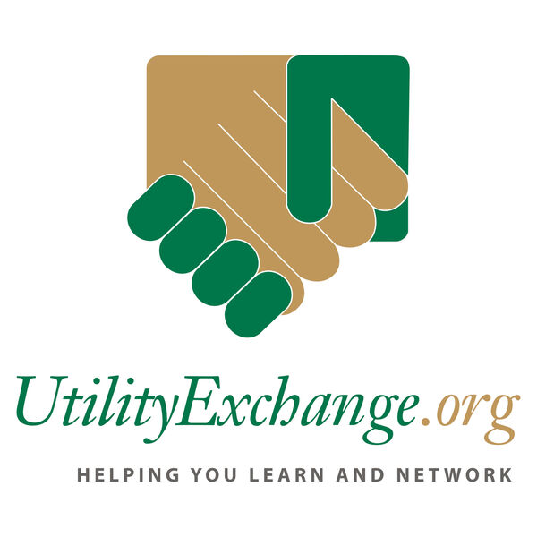 Utility Exchange logo